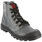 Palladium Pampa Hi Leather - 02355-024