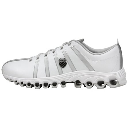K-Swiss Speedster Tubes Trainer