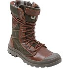 Palladium Pampa Tactical - 02604-203
