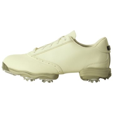 Women's adidas Stella McCartney Garbato Golf