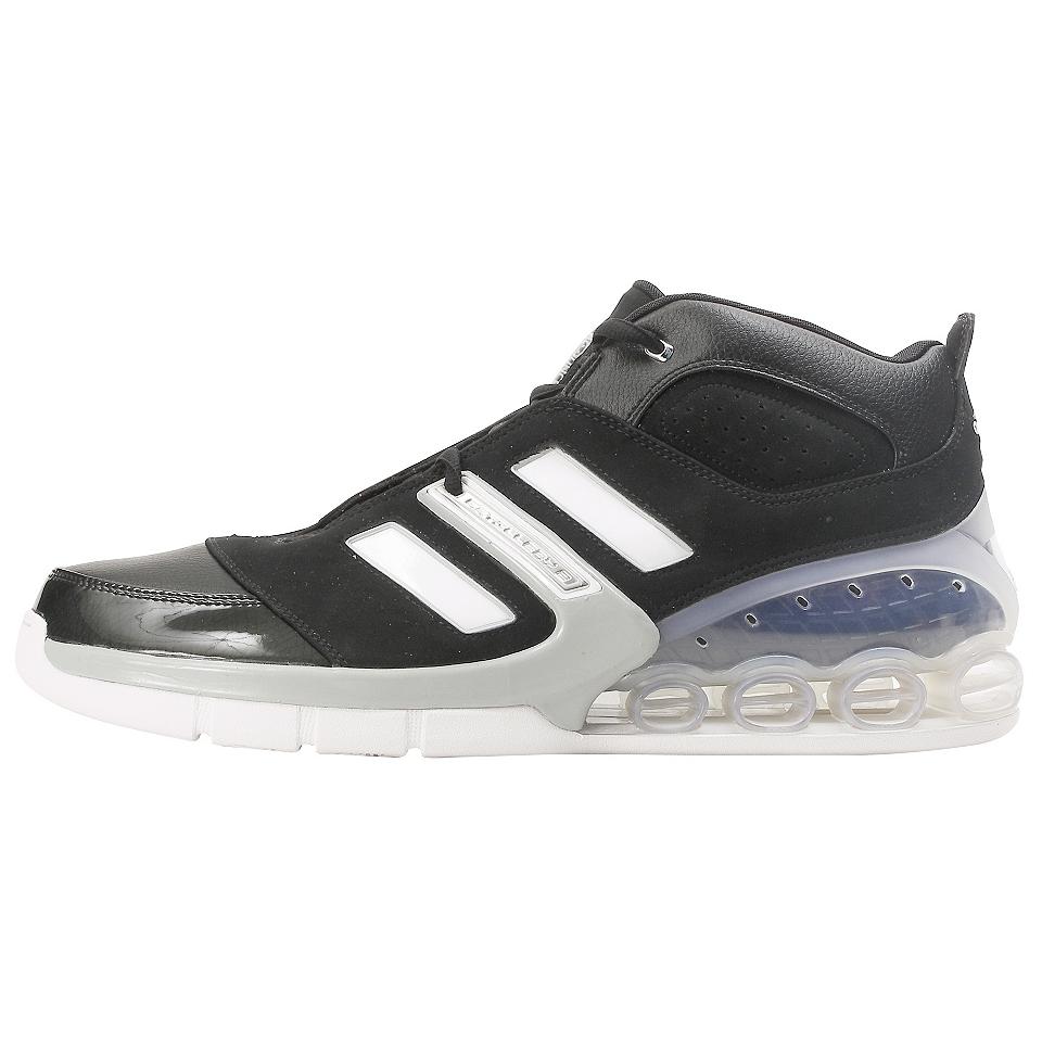 b01850395afc3 adidas All Star NCAA Bounce Artillery 046742 Basketball Shoes on ...