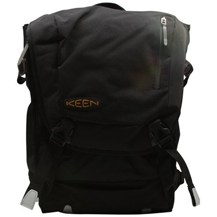 Keizer Universal Commuter Backpack