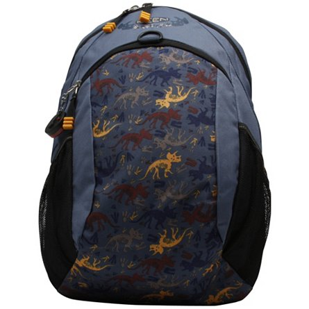 Keen Eaton Backpack