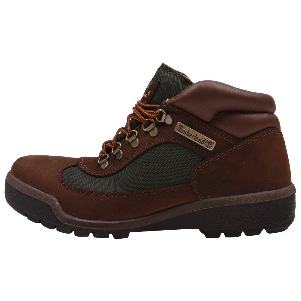 my shoes best price collection timberland s