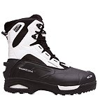 Salomon Toundra Mid WP - 100997