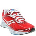 Saucony Grid Fastwitch 5 Womens - 10102-5