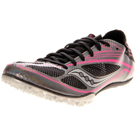 Saucony Endorphin MD3