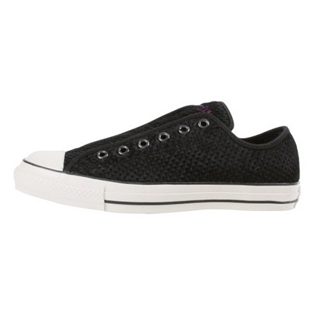 Chuck Taylor All Star Warmth Slip