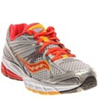 Saucony Guide 6 Womens - 10179-2