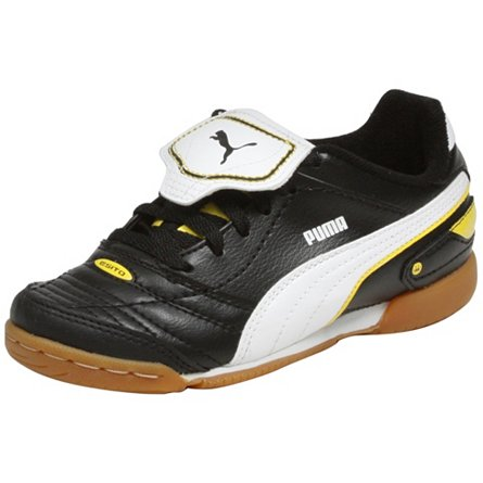 Puma Esito Finale IT JR(Toddler/Youth)
