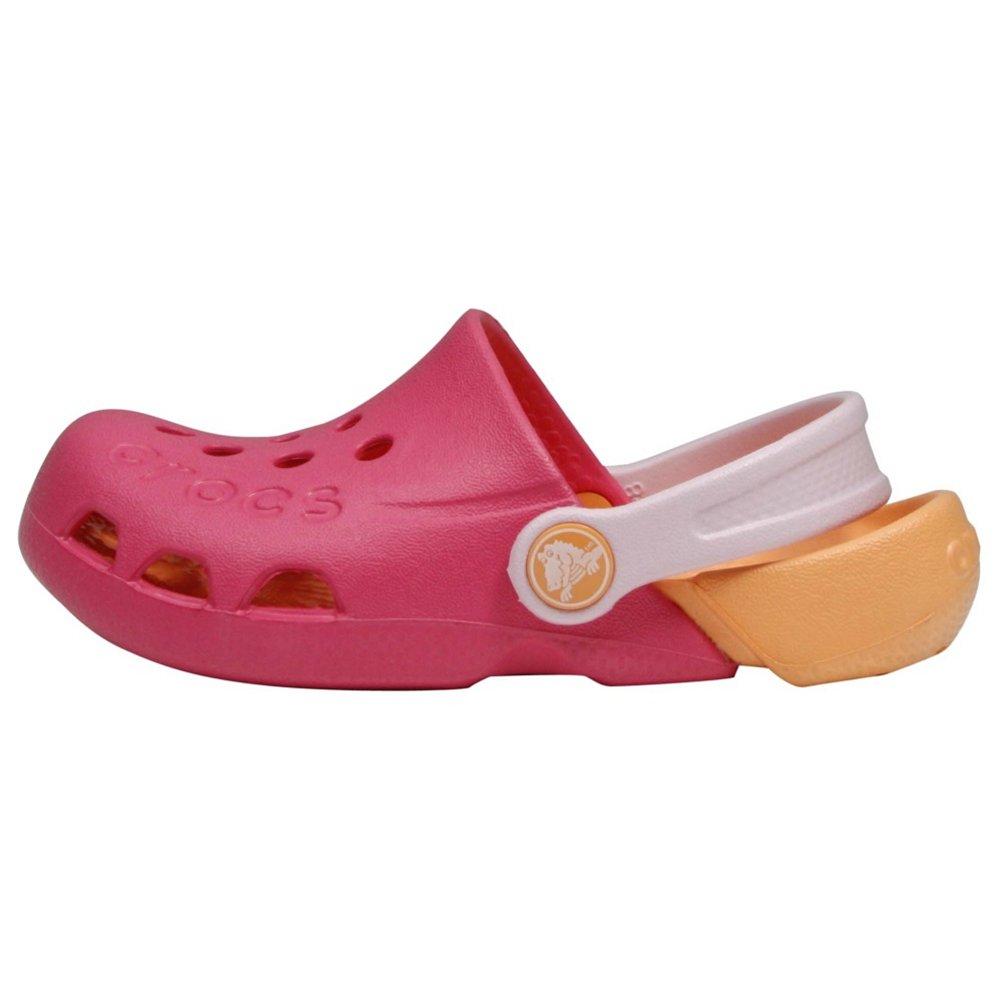 Crocs Electro Kids Slip-Ons (Toddler/Youth)