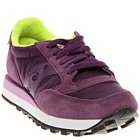 Saucony Jazz Original Womens - 1044-272
