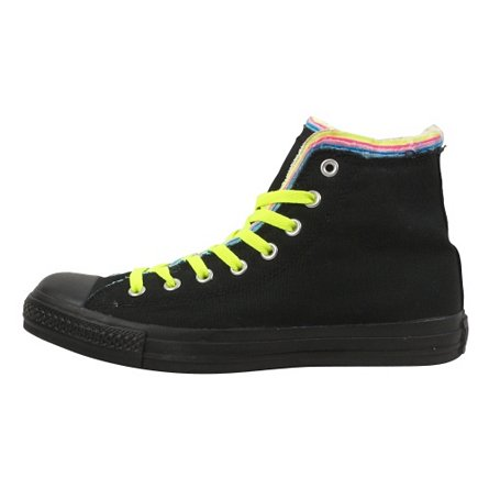 Chuck Taylor All Star Multi Upper Hi