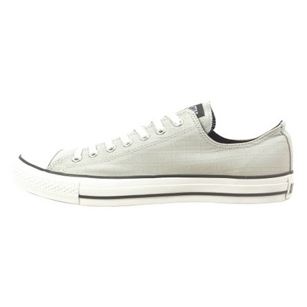 Chuck Taylor All Star Denim Ox