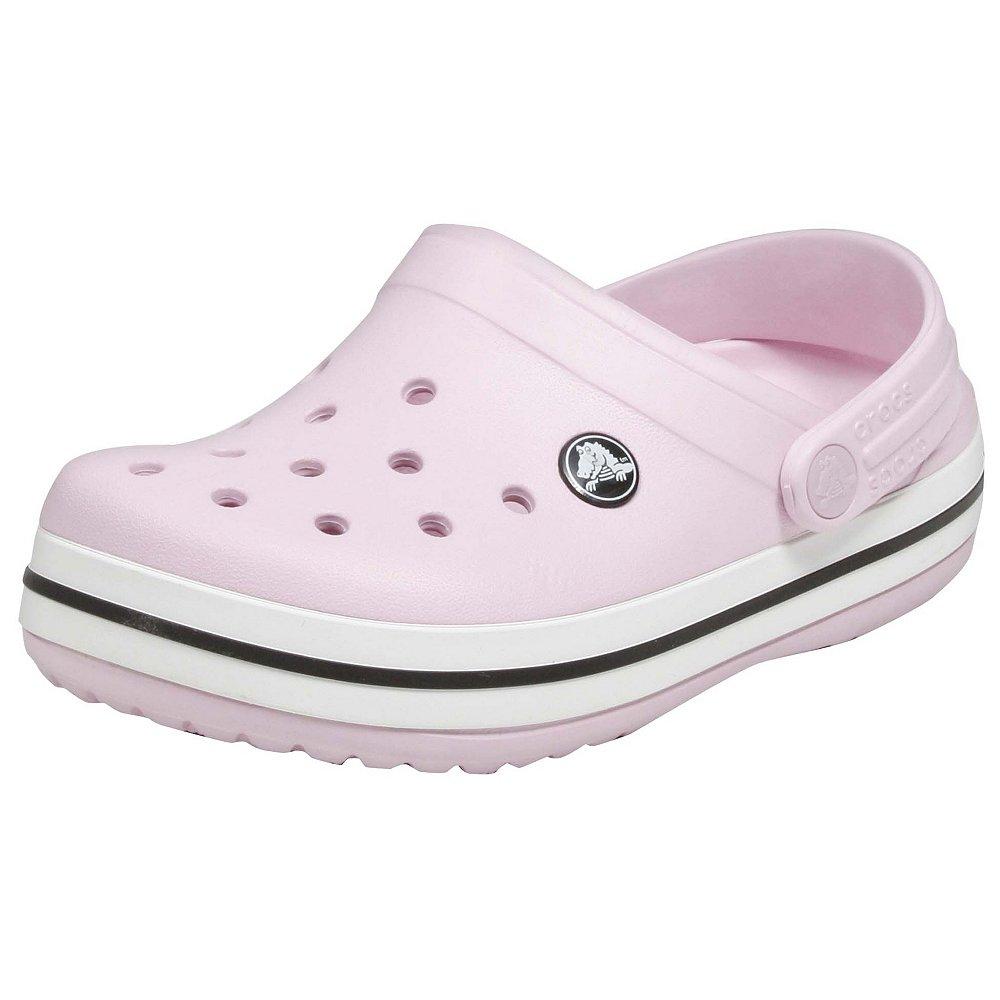 Crocs Crocband Kids Slip-Ons (Toddler/Youth)