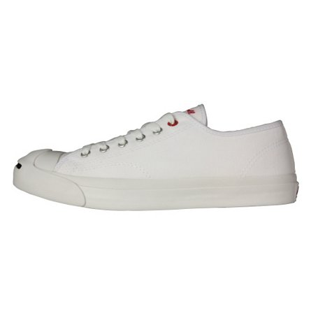 Jack Purcell Red Africa Ox