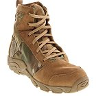Oakley LSA Boot Water - 11148-86Y