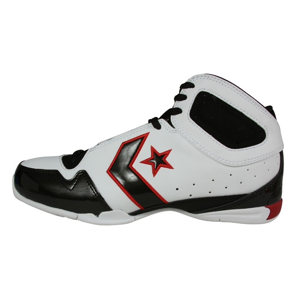 7f36018aac9a Converse Special Ops Mid 112332 Basketball Shoes on PopScreen