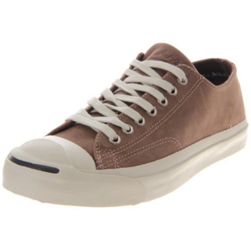 Unisex Converse Jack Purcell Turf Ox