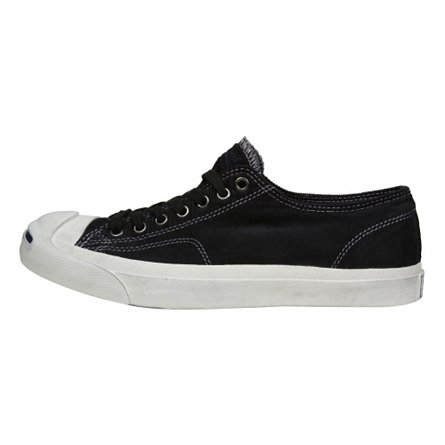 Jack Purcell Garment Turf Ox