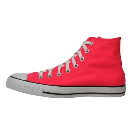 Chuck Taylor All Star Spec Hi