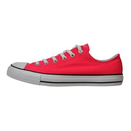 Chuck Taylor All Star Spec Ox