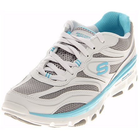 Skechers Grand Slam