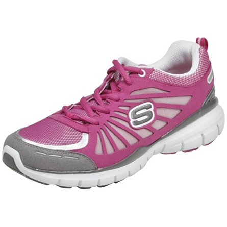 Skechers Tone Ups Run