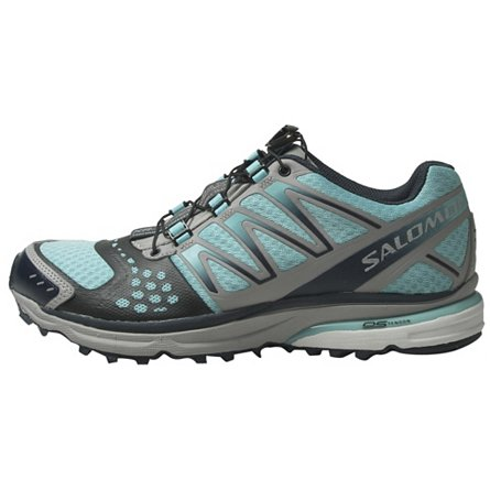 Salomon XR Crossmax Guidance W W