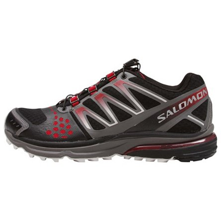 Salomon XR Cross Guidance