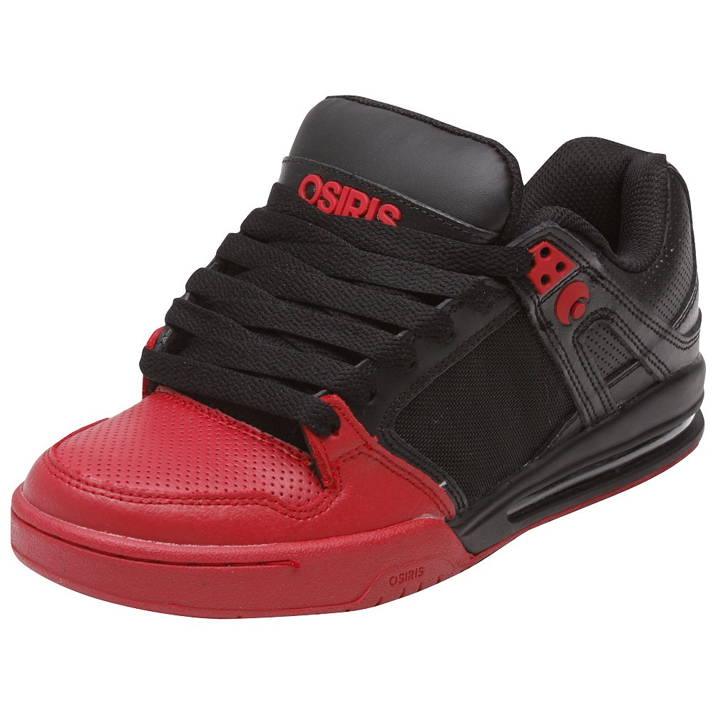 Where Can I Buy Osiris D Shoes