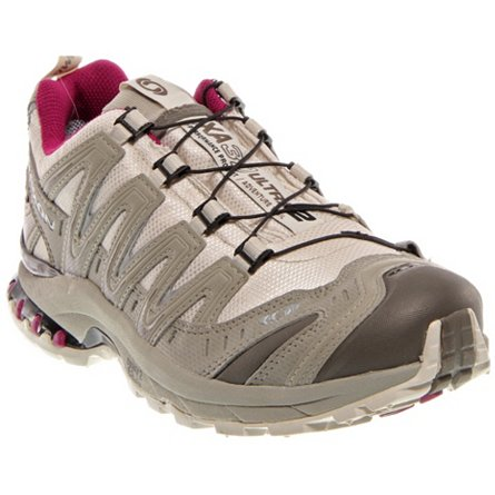 Salomon XA Pro 3D Ultra 2 GTX Womens