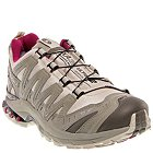 Salomon XA Pro 3D Ultra 2 GTX Womens - 120396