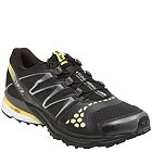 Salomon XR Crossmax Neutral - 120447