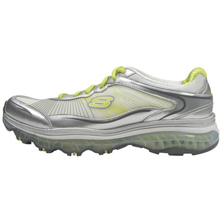 Skechers Revv Air 2