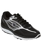 Skechers ProSpeed - 12415-BKSL