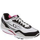 Skechers ProSpeed - 12415-BKWP