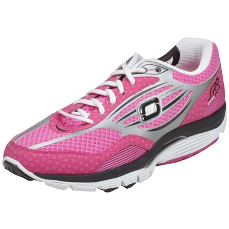 Skechers ProSpeed
