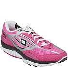 Skechers ProSpeed - 12415-HPK