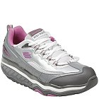 Skechers Evolution - 12480-CCPK
