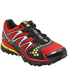 Salomon XR Crossmax Neutral CS - 127593