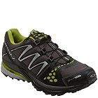 Salomon XR Crossmax Neutral CS - 127625