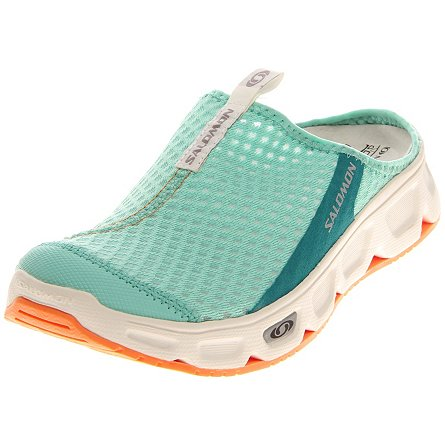 Salomon RX Slide 2