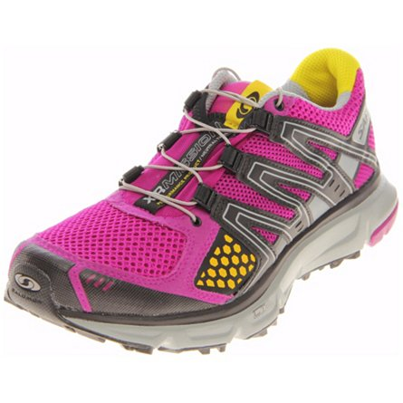 Salomon XR Mission Womens