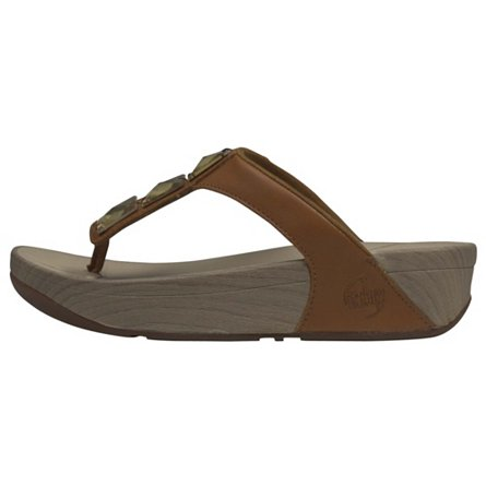 FitFlop Pietra (Leather)