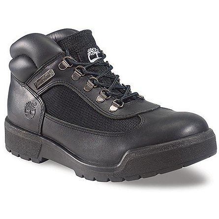 Field Waterproof Boot