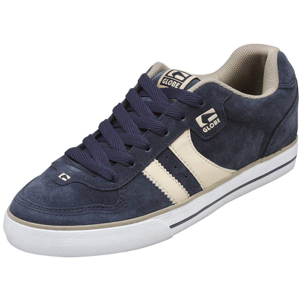 Globe  Encore Skateboarding Shoes