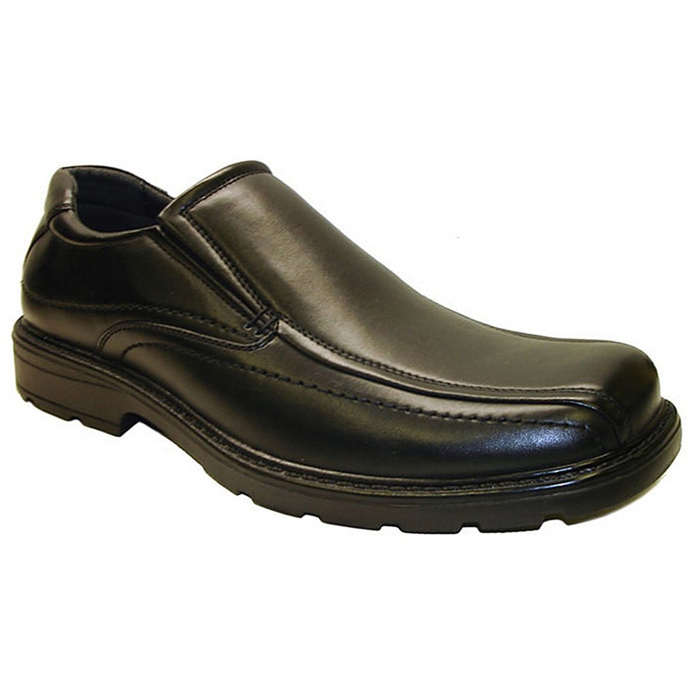GBX men's Jack Shoes