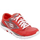 Skechers Go Run - 13500-CRL