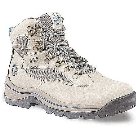 Chocorua Trail Mid w/ GTX Womens
